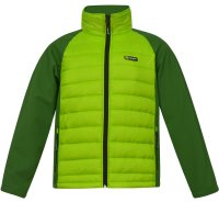 15-112 OUTDOOR JACKET