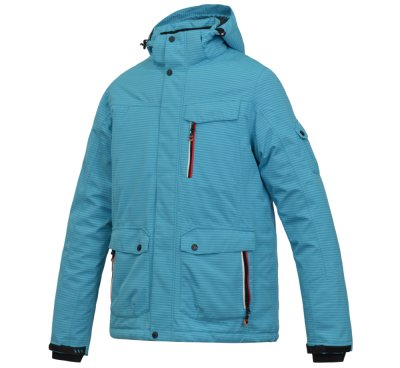 15-015 OUTDOOR WEAR