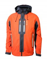 WJ-J809 - OUTDOOR JACKET