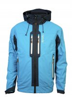 WJ-J810 - OUTDOOR JACKET