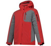 15-097 OUTDOOR JACKET
