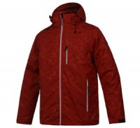 16-053 OUTDOOR JACKET