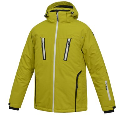15-080 OUTDOOR JACKET