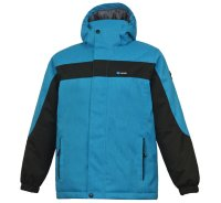15-099 OUTDOOR JACKET
