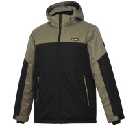 15-024 OUTDOOR JACKET