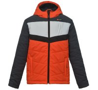15-102 OUTDOOR JACKET