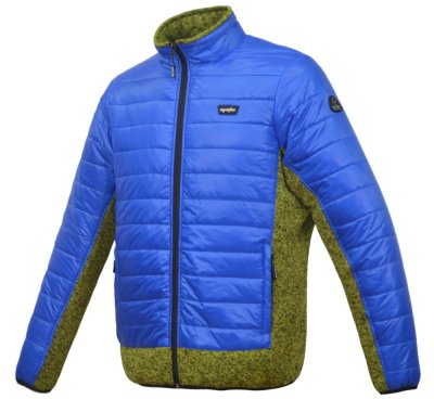 15-067 OUTDOOR JACKET