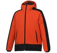 15-022 OUTDOOR JACKET