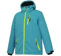 15-023 OUTDOOR JACKET