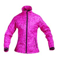 4299 - SOFTSHELL JACKET