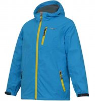 15-098 OUTDOOR JACKET