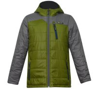 15-071 OUTDOOR JACKET