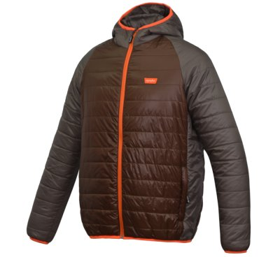 15-068 OUTDOOR JACKET